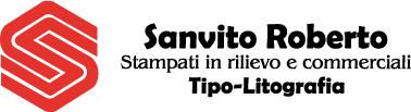 Sanvito Tipografia